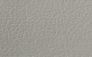 AD3005 Titanium Grey