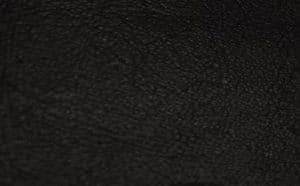 AM57 Obsidian Black