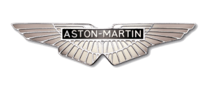 Aston Martin Interior Colors