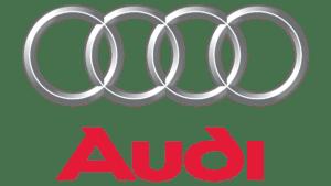 Audi Interior Colors