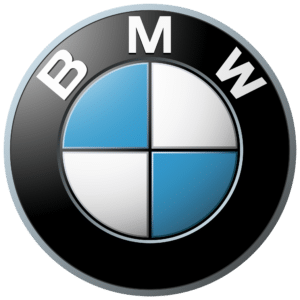 BMW Interior Colors