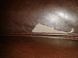By-Cast/Bonded Leather