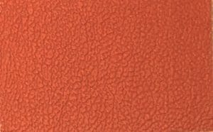 CH2814 Tangerine