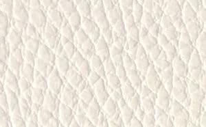 CH4325 White