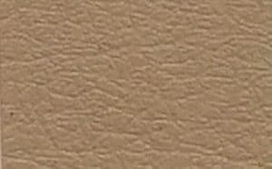 CH8073 Sandstorm