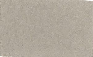 CH6688 Pastel Slate Grey