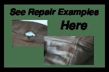 Repair Examples