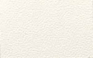 FD7169 Oxford White
