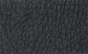 FD7391 Black Ink