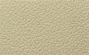 FD7866 Soft Ceramic