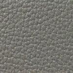 FD8057 Dk Earth Gray