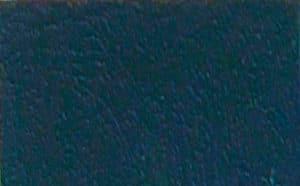 GM8841 Dk Sapphire