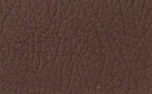 HY7935 Brown
