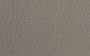 Infiniti Stone Gray