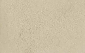 JRF4201 Ivory