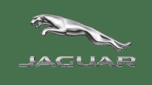 Jaguar Interior Colors