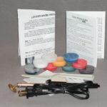 LM-2001 Vinyl Repair Kit