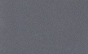 LX10 Bluish Gray