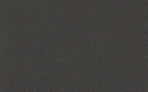 LX4180 Off Black