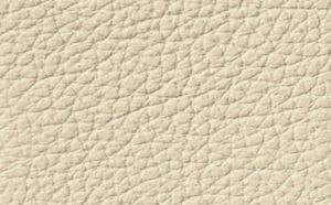 LX4201 Ivory/Ecrue