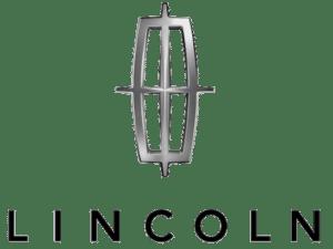 Lincoln Interior Colors