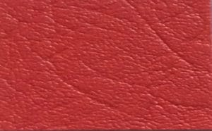 MB243 Red