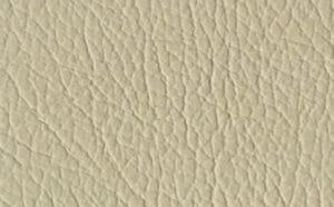 MB254 Parchment