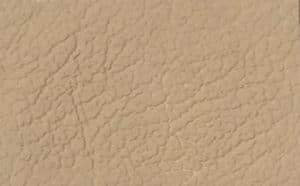 MB461 Parchment