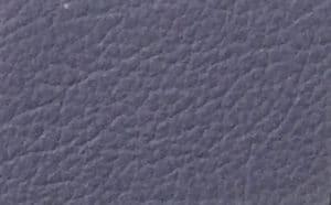 MB468 Violet
