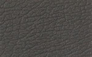 MB473 Grau Mittel