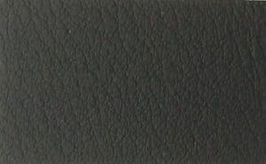 MT7894 Titanium Black