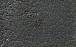 MZ6134 Dk Flint