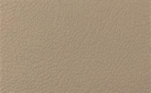 MZ7312 M Parchment