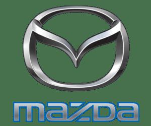 Mazda Interior Colors