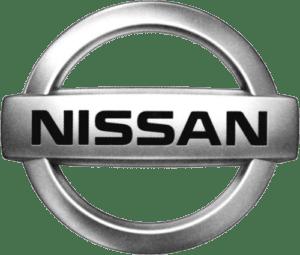 Nissan Interior Colors