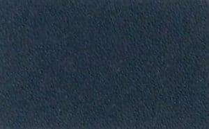 P920 Navy Blue