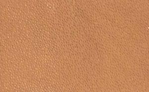 P978 Sand Beige