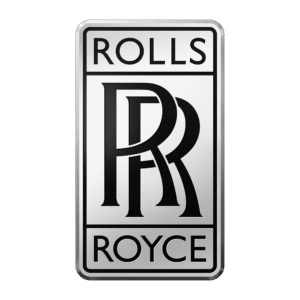 Rolls Royce Interior Colors