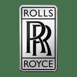 Rolls Royce Interior Colors