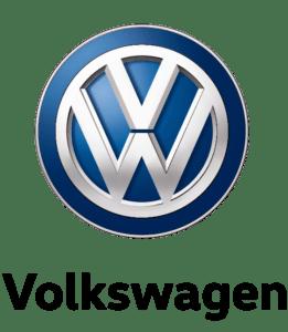 Volkswagen Interior Colors