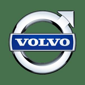 Volvo Interior Colors