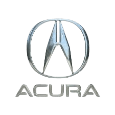 Acura Interior Colors