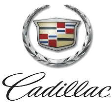 Cadillac Interior Colors