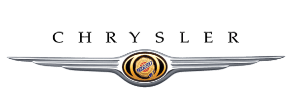 Chrysler Interior Colors