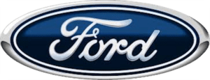 Ford Interior Color Cart