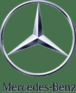Mercedes Benz Interior Colors